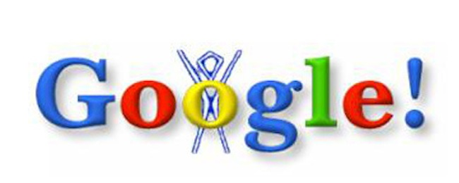 Historical-Facts-About-Google